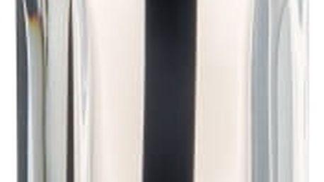 Christian Dior Dior Homme Sport 2017 75 ml toaletní voda pro muže