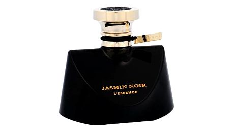 Bvlgari Jasmin Noir L´Essence 50 ml EDP W