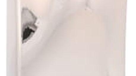 KENZO L´Eau Kenzo Intense Pour Femme 100 ml parfémovaná voda tester pro ženy