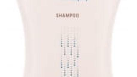 Farouk Systems Biosilk Hydrating Therapy 1006 ml šampon pro ženy