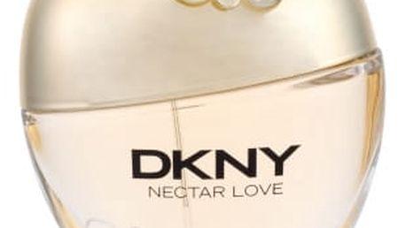 DKNY Nectar Love 50 ml parfémovaná voda pro ženy