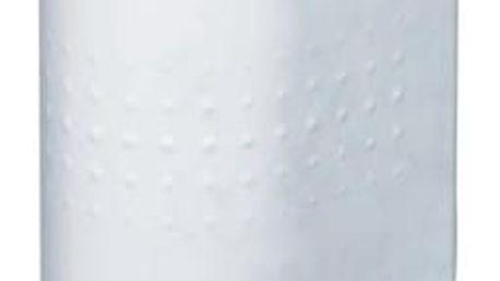 Vodní filtr pro espressa Bosch TCZ7003