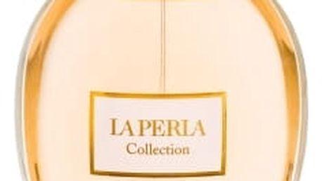 La Perla LA PERLA Collection Contemporary Tuberose 100 ml parfémovaná voda tester pro ženy