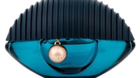 KENZO Kenzo World Intense 50 ml parfémovaná voda pro ženy