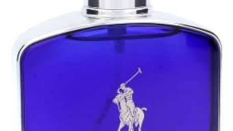 Ralph Lauren Polo Blue 75 ml parfémovaná voda pro muže