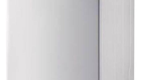 Indesit BTW A51052 (EU) bílá