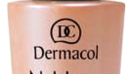 Dermacol Noblesse Fusion Make-Up SPF10 25 ml makeup Sand W