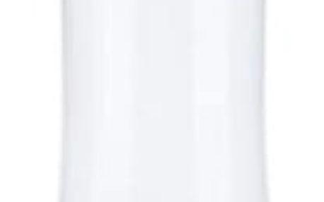 Skleněná lahev Equa Active Green, 0,55 l