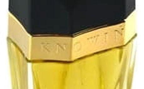Estée Lauder Knowing 75 ml parfémovaná voda pro ženy