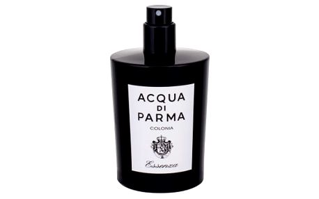 Acqua di Parma Colonia Essenza 100 ml kolínská voda tester pro muže