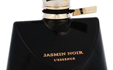 Bvlgari Jasmin Noir L´Essence 50 ml EDP W
