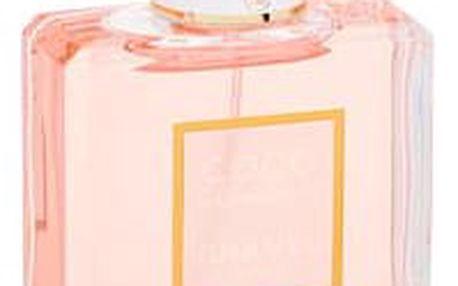 Chanel Coco Mademoiselle 35 ml EDP W