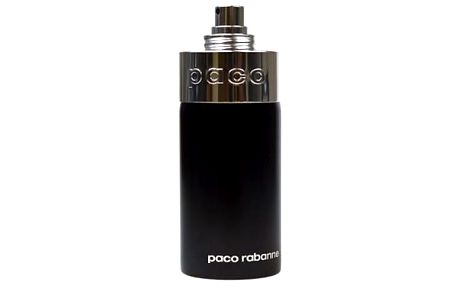 Paco Rabanne Paco 100 ml toaletní voda tester unisex