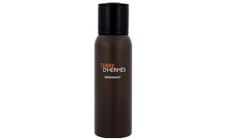 Hermes Terre D´Hermes 150 ml deodorant Deospray M