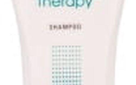 Farouk Systems Biosilk Volumizing Therapy 207 ml šampon pro ženy