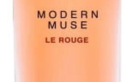 Estée Lauder Modern Muse Le Rouge 100 ml parfémovaná voda pro ženy