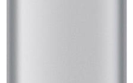 Power Bank iMyMax X15 15000mAh hliník (472625)