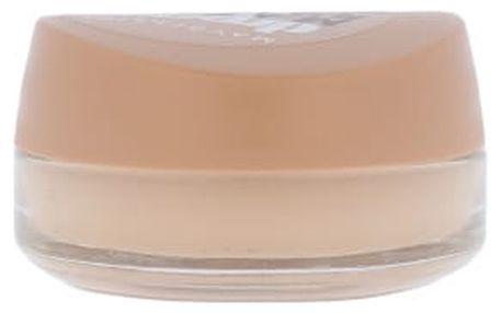 Maybelline Dream Matte Mousse SPF15 18 ml makeup pro ženy 21 Nude