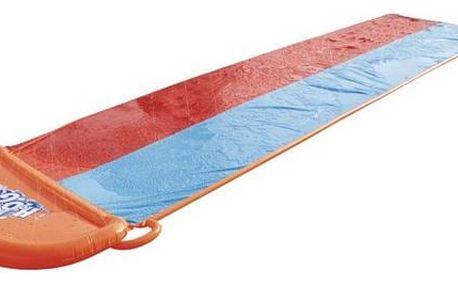 Bestway Double Slide 549 cm (52208)