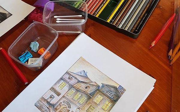 Atelier Mozaika