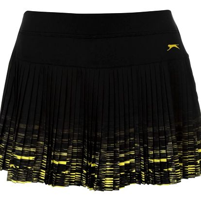 Dámská sportovní sukně Slazenger
