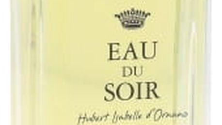 Sisley Eau du Soir 100 ml parfémovaná voda tester pro ženy