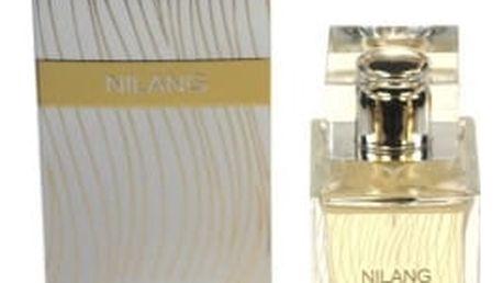 Lalique Nilang 100 ml parfémovaná voda tester pro ženy