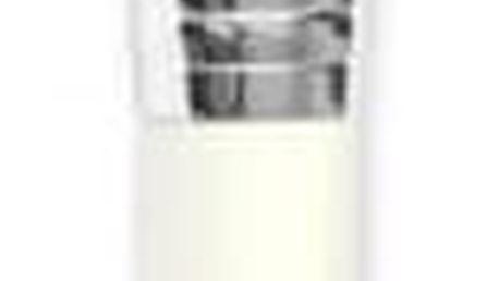 Dermacol Brushes D54 1 ks štětec pro ženy