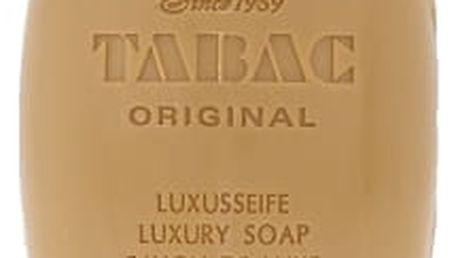 TABAC Original 150 g tuhé mýdlo pro muže