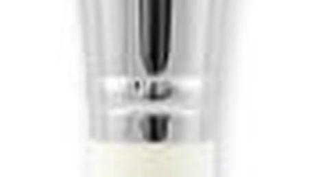 Dermacol Brushes D56 1 ks štětec pro ženy