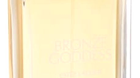 Estée Lauder Bronze Goddess Skinscent 2017 100 ml eau fraîche tester pro ženy