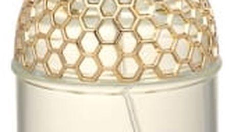 Guerlain Aqua Allegoria Herba Fresca 75 ml toaletní voda unisex
