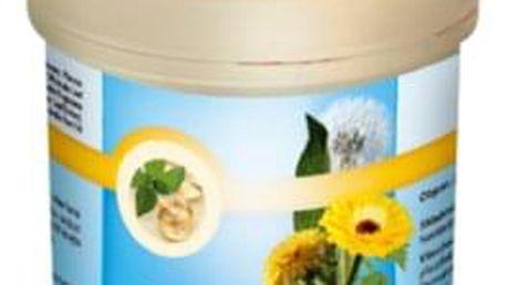 Topvet Lymforegen gel, 250 ml
