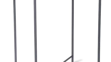 Odkládací stolek Garden Trading Rive Droite Bistro Tray