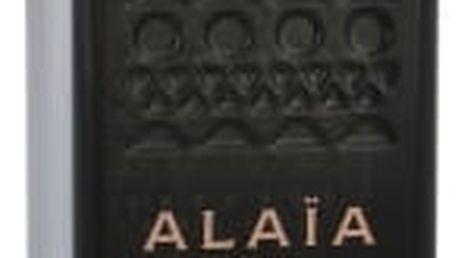 Azzedine Alaia Alaia 100 ml parfémovaná voda pro ženy