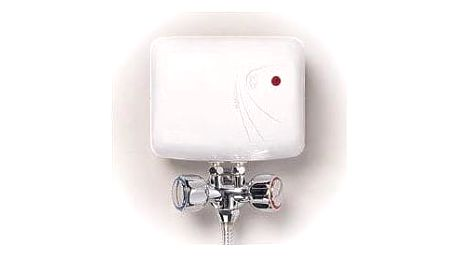 Ohřívač vody ETA 1733 90000 bílý