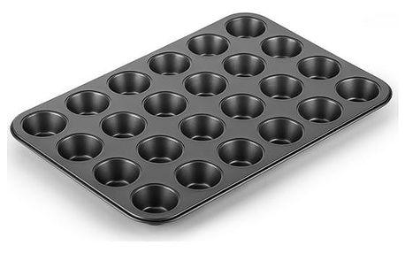 Forma na muffiny Tescoma Delícia