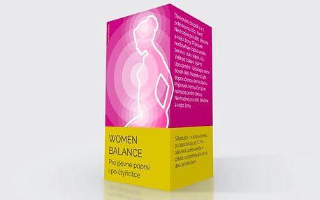 Léčivé sirupy pro ženské problémy, nespavost, posílení imunity nebo kvalitu zraku