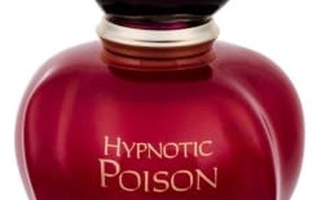 Christian Dior Hypnotic Poison 30 ml toaletní voda pro ženy