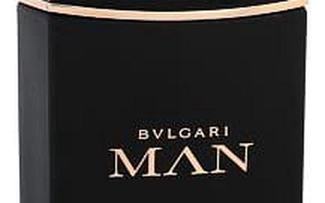 Bvlgari Man In Black 100 ml EDP Tester M