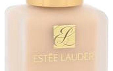 Estée Lauder Double Wear Stay In Place SPF10 30 ml makeup 1N1 Ivory Nude W