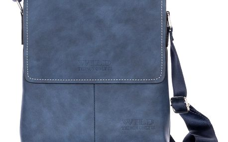 WILD Pánská taška Just Men 2202