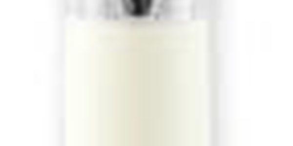 Dermacol Brushes D51 1 ks štětec pro ženy