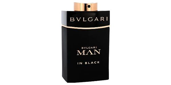 Bvlgari Man In Black 100 ml EDP Tester M