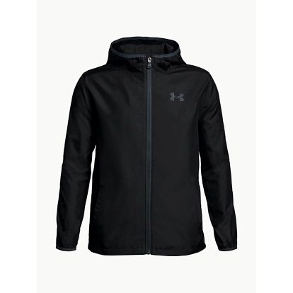 Bunda Under Armour Sack Pack Jacket Černá