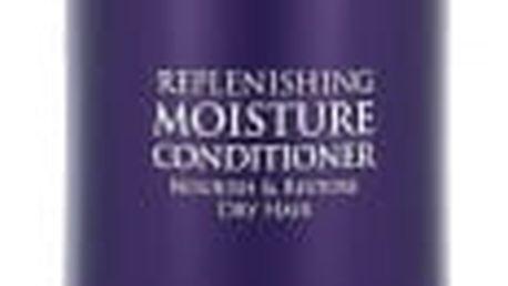 Alterna Caviar Anti-Aging Replenishing Moisture 250 ml kondicionér pro ženy