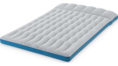 Intex nafukovací postel 68799