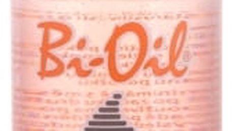 Bi-Oil PurCellin Oil 60 ml tělový olej pro ženy