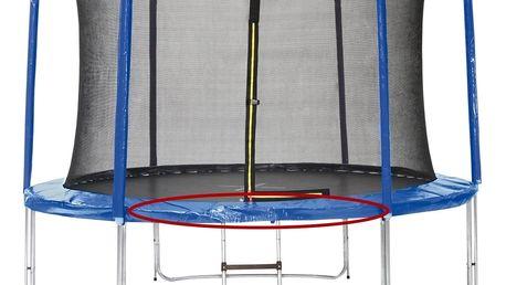 Marimex | Trubka rámu - trampolína Marimex 427 cm | 19000645