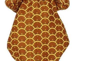 Kostým pro miminka Th3 Party Ananas
